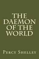 The Daemon of the World