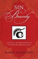 Sin Bravely PDF