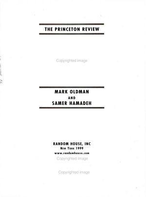 The Internship Bible  1999 Edition PDF