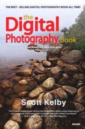 The Digital Photography book jilid 1: Volume 1