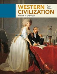 Western Civilization Book PDF