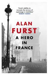 A Hero In France PDF