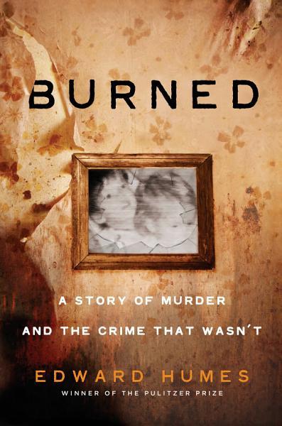Download Burned Book