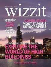 Wizzit Magazine 2/2010