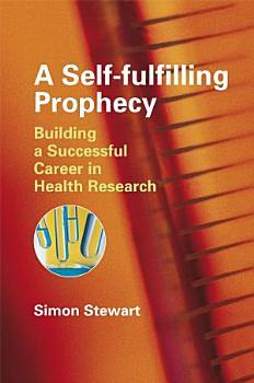 A Self fulfilling Prophecy PDF