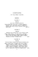 Memoir  by Warwick Elwin  Cowper PDF