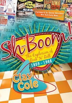 Sh Boom  PDF