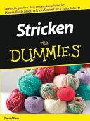 Stricken f  r Dummies PDF