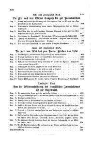 Die Geschichte der Welt vor und nach Christus PDF