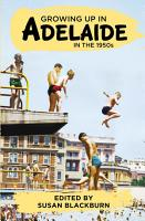 Growing up in Adelaide in the 1950 s PDF