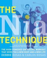 The Nia Technique PDF