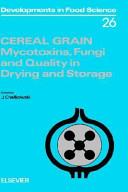 Cereal Grain PDF