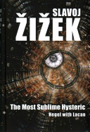 The Most Sublime Hysteric PDF