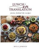 Lunch in Translation
