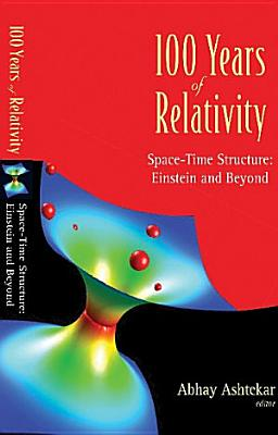 100 Years of Relativity PDF
