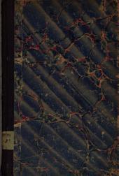 Pasión y muerte de Jesús: drama sacro en ocho cuadros y en verso