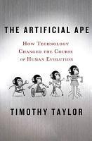 The Artificial Ape PDF