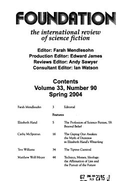 Foundation PDF