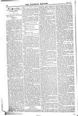 Farmers  Review PDF