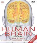 The Human Brain Book Book