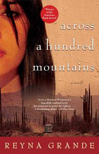 Across a Hundred Mountains Book