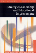 Strategic Leadership And Educational Improvement