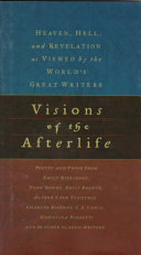 Download Visions of the Afterlife Book