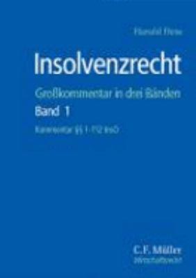 Insolvenzrecht PDF