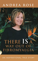 There IS a Way Out of Fibromyalgia PDF