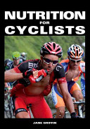 Nutrition For Cyclists Book PDF
