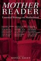 Mother Reader Book PDF