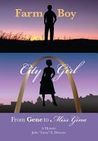 Farm Boy  City Girl PDF