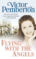 Flying with the Angels PDF