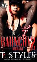 Raunchy 2 PDF