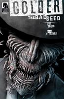Colder  The Bad Seed  1 PDF