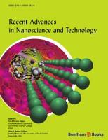 Recent Advances in Nanoscience and Technology PDF