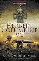 Herbert Columbine VC PDF