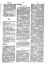 Allgemeine Zeitung München: 1843, 1 - 6