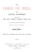 The Vision of Hell PDF