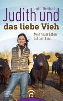 Judith und das liebe Vieh PDF