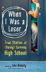 When I Was a Loser