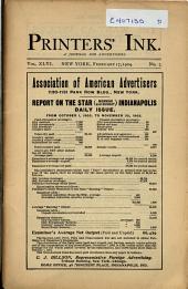 Printers' Ink: Volume 46, Issue 7