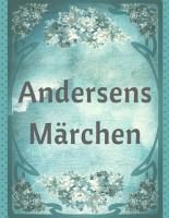 Andersens M  rchen PDF