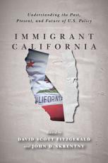 Immigrant California PDF
