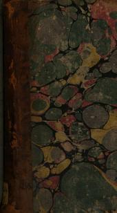 Gil Blas di Santillano, tr. dal dottore P. Crocchi. Nuova ed., corretta: Volume 3