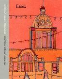 Oil Paintings in Public Ownership in Essex PDF