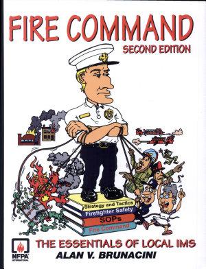 Fire Command PDF