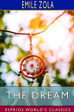 The Dream (Esprios Classics)