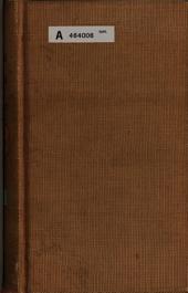 """""""El Solitario"""" y su tiempo: biografía de Serafín Estébanez Calderón y crítica de sus obras, Volumen 2"""