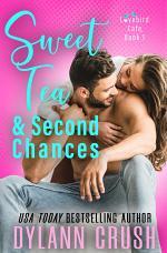 Sweet Tea & Second Chances